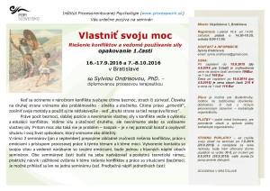 MOC a konflikty_ pozvanka_3, sept,oct2016-page-001-2