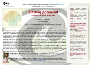 sylvia_boris112016-2-page-001