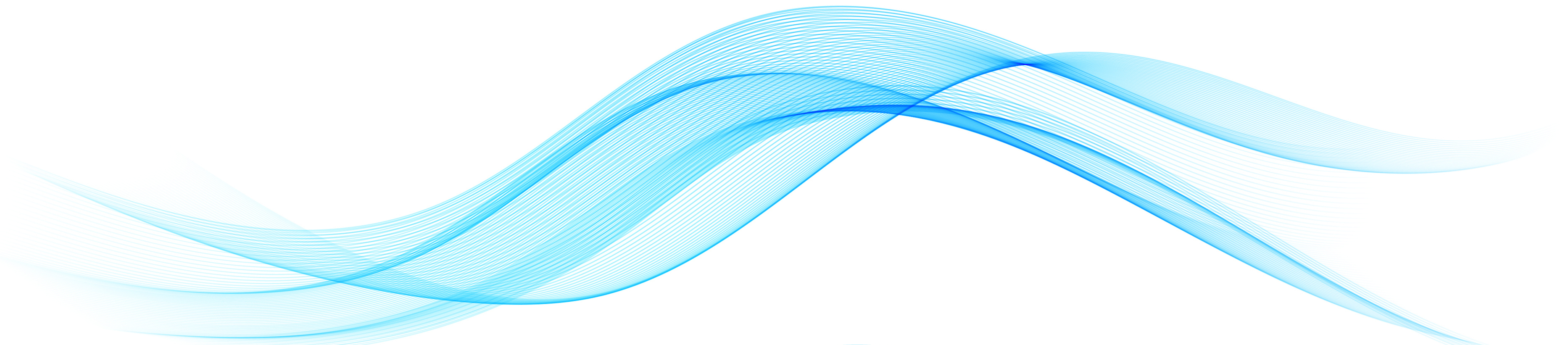 web vlna (kópia)